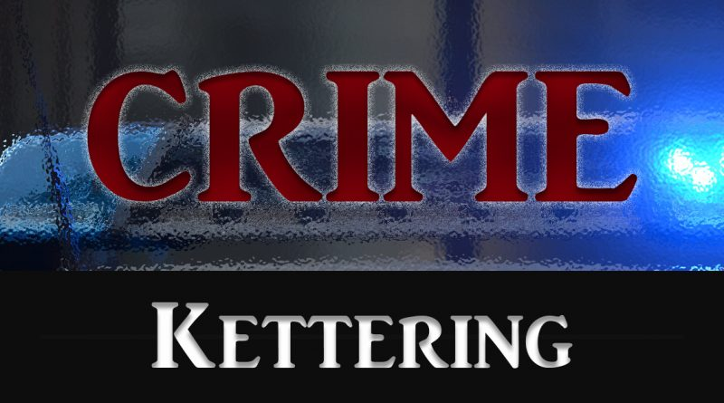Series of Stalking Incidents in Kettering