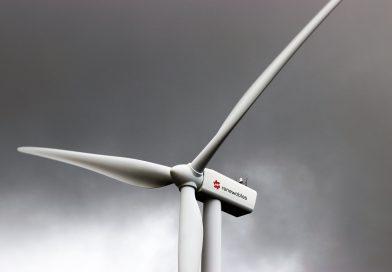 Greenlight for Extension to Chelveston Renewable Energy Park